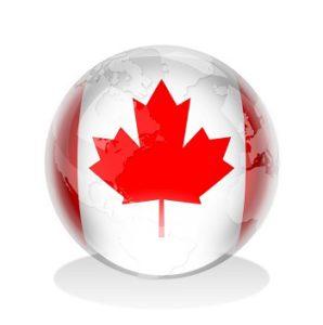 CanadianVisaExpert27063