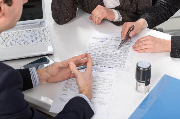 Cómo Solicitar una Visa de Residente Permanente en Canadá