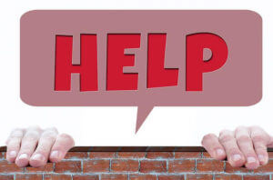 help-1276257_64076