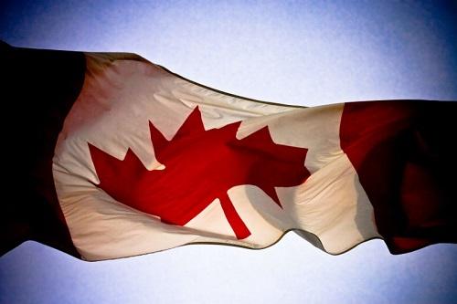 New Canadian Immigration Program for Canada's Atlantic Provinces