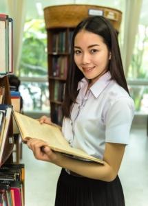 academic-1822679_640