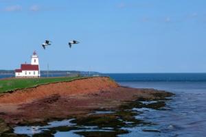 Canadian Visa Expert ha ayudado a muchos extranjeros a mudarse a hermosas provincias de Canadá como la Isla del Príncipe Eduardo.