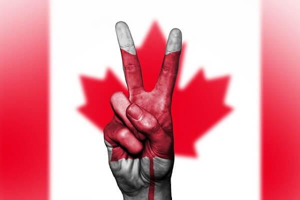 Edad, Experiencia Laboral e Idioma: Requisitos Básicos Para Una Visa Canadiense