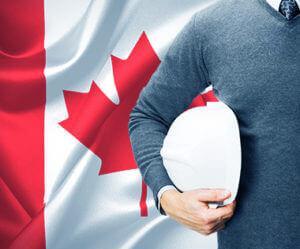 Mudarse a Canadá para Encontrar Trabajo