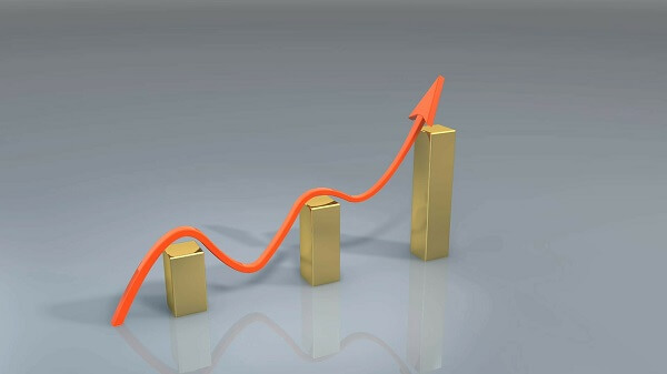 Consumer Confidence Near Record High in Canada
