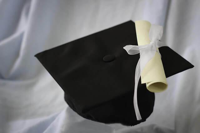 Las Carreras Universitarias Permiten la Obtención de Trabajo en Canadá con un Salario Alto