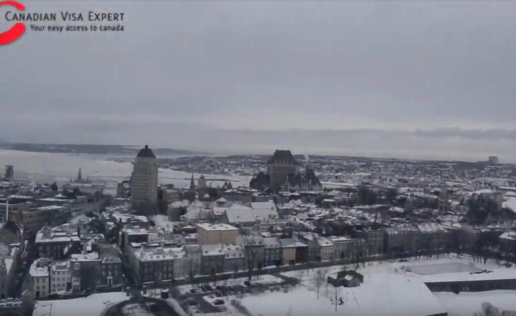 WHAT YOU SHOULD KNOW ABOUT IMMIGRATING TO QUEBEC