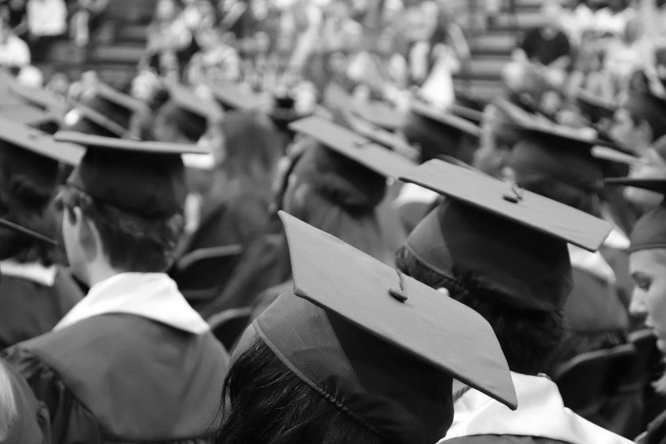 Las Universidades Canadienses Atraen a Estudiantes de Todo el Mundo