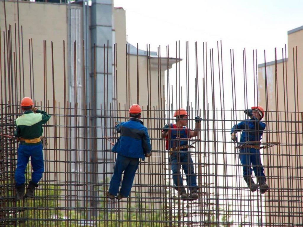 Los Inmigrantes son Esenciales para Ocupar Puestos de Trabajo en Canadá