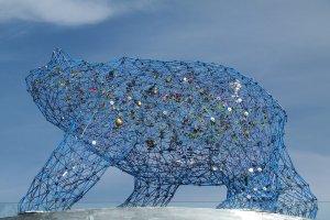 Canadá Invertirá $ 125 Millones en Arte y Cultura