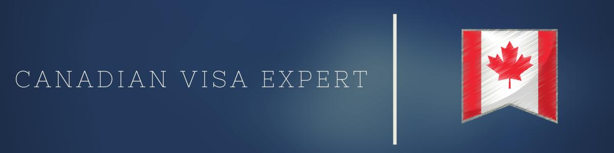 Canadian Visa Expert_