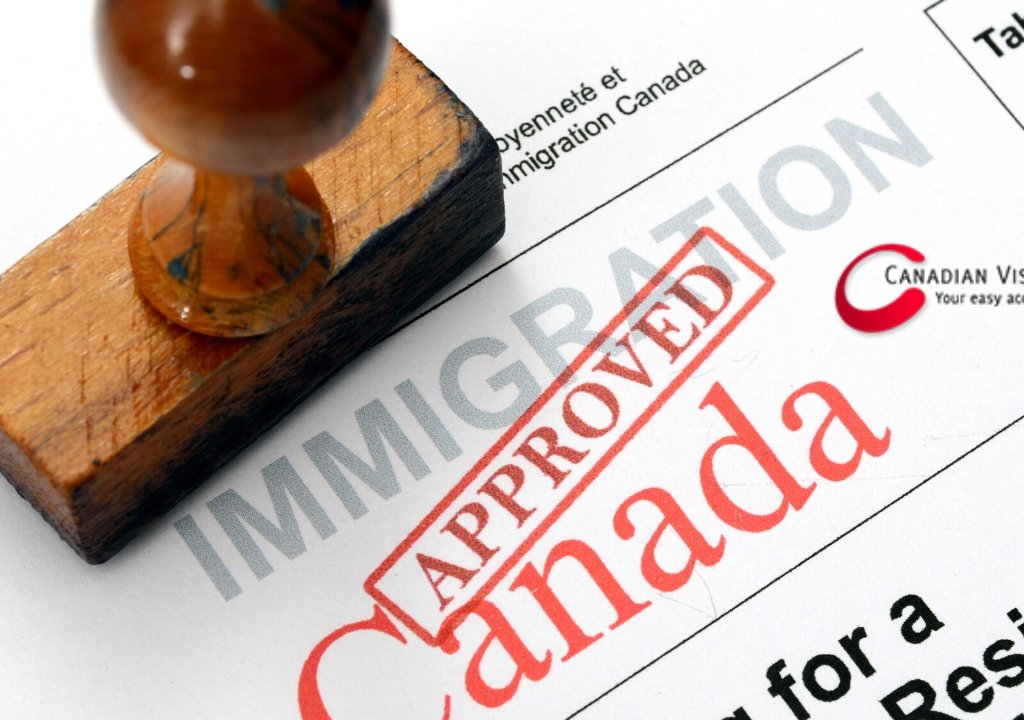Most Canadians Say Immigration Good for Economy and Country