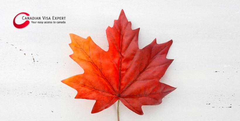 Los Mejores Lugares de Canadá para Vivir en 2018