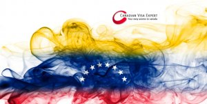 Canadian Visa Expert - Venezuela