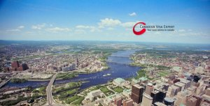 Canadian Visa Expert - Ottawa
