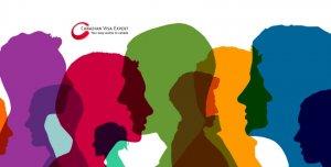 Canadian Visa Expert - Population Growth