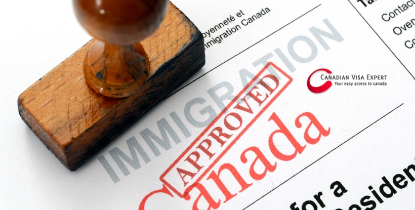 Canadian Visa Expert -Immigration