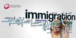 Canadian Visa Expert - Immigration