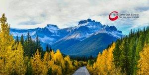 Canadian Visa Expert: Life in Canada