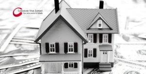 Canadian Visa Expert: Real Estate Market