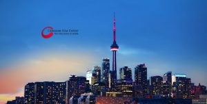 Canadian Visa Expert: Toronto
