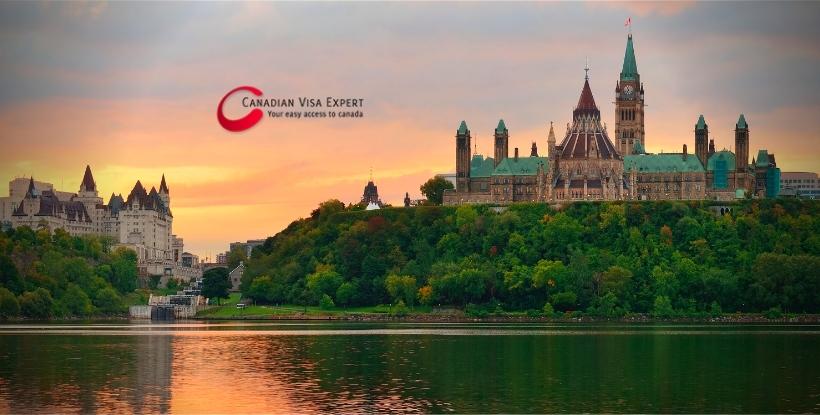 Canadian Visa Expert: Ottawa