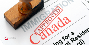 Canadian Visa Expert: Immigration