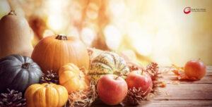 Canadian Visa Expert: Thanksgiving