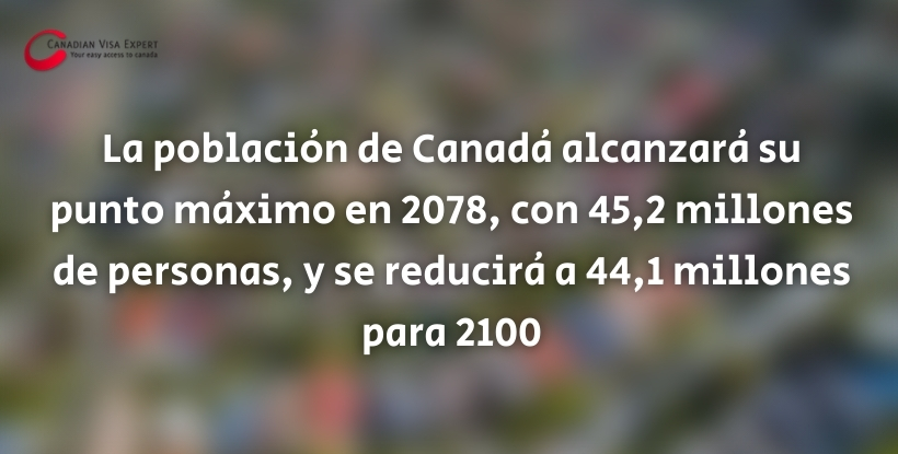Canadian Visa Expert: Stats
