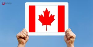 Canadian Visa Expert: Relocation to Canada