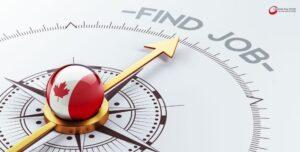Canadian Visa Expert: Jobs