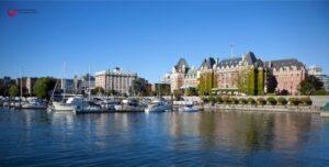 Canadian Visa Expert: Victoria