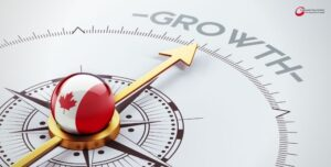 Canadian Visa Expert: Population Growth