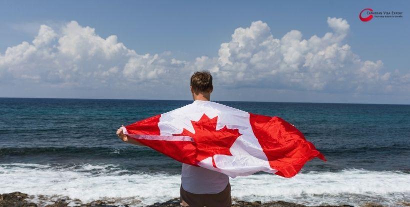 Canadian Visa Expert: Immigration